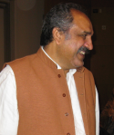 kamran Ali pic